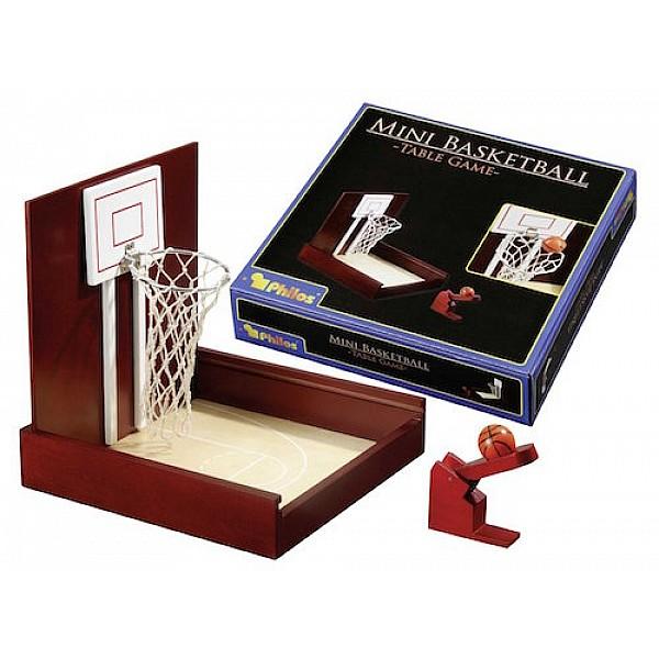 "Board game ""basket"""