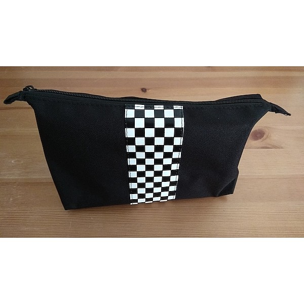 Chess bag (small size)