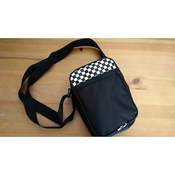 Chess shoulder bag 2