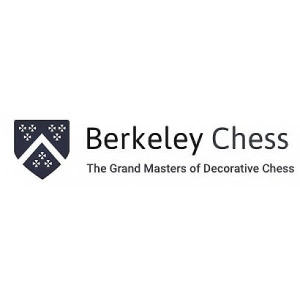 Berkeley chess sets