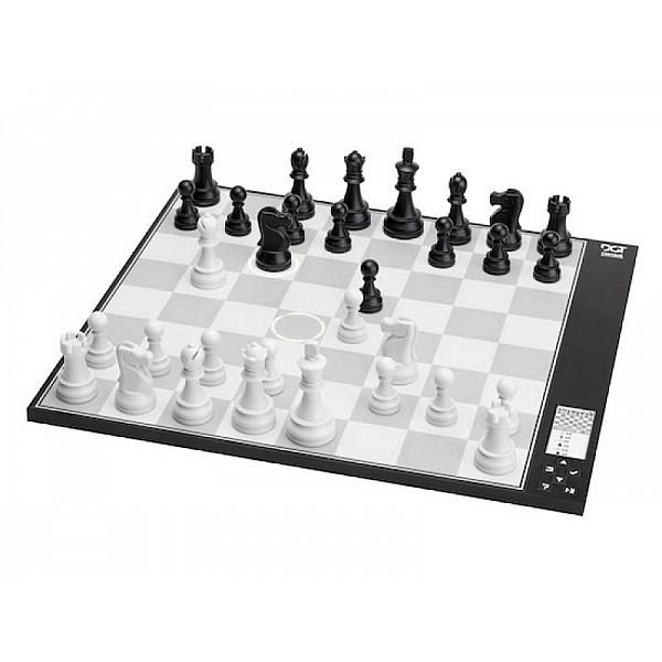 Centaur DGT electronic chess computer