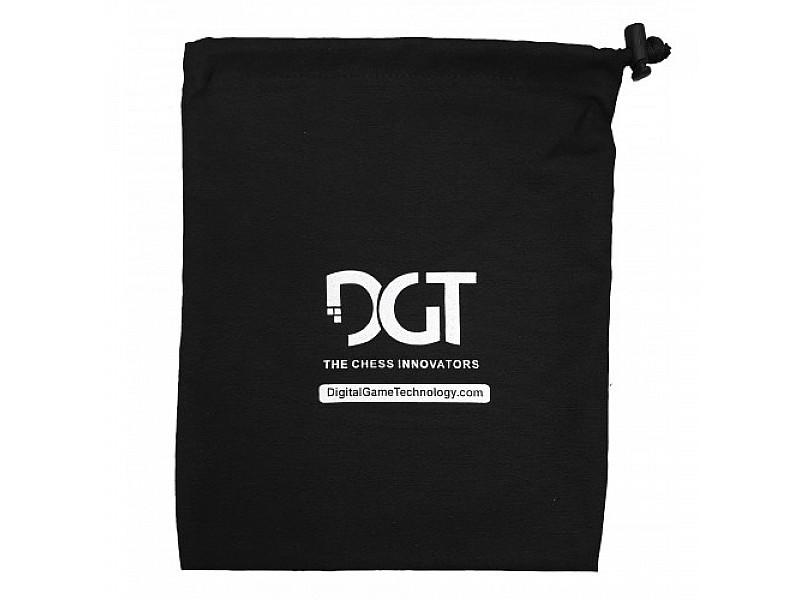 DGT drawstring bag