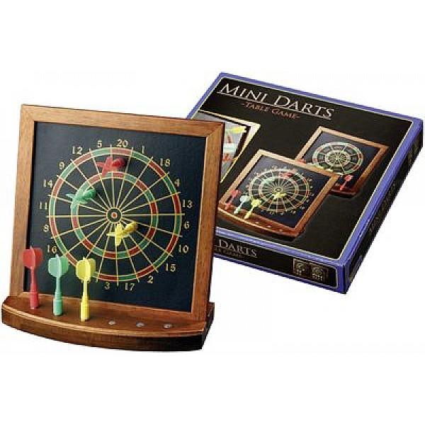 Mini Darts - Table Game