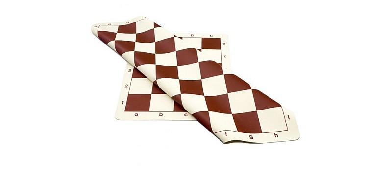 Silicon chess boards